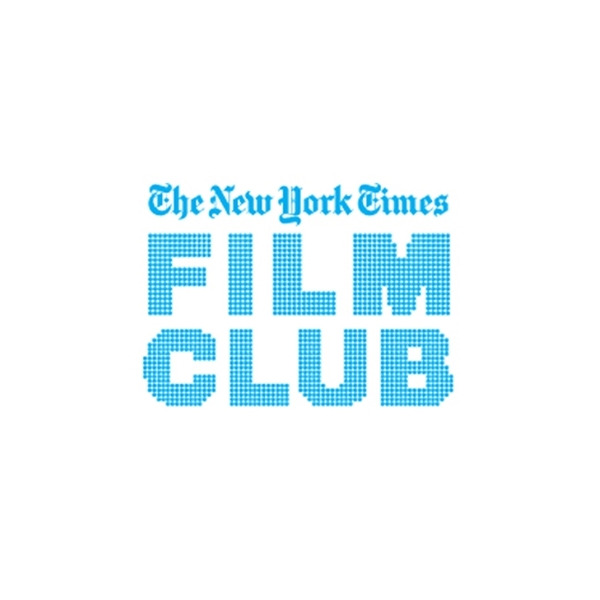New York Times Film Club Dual Membership