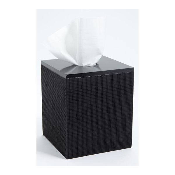 Studio 'Merritt' Tissue Cover