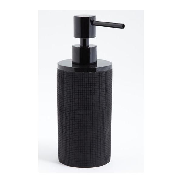 Studio 'Merritt' Soap Dispenser