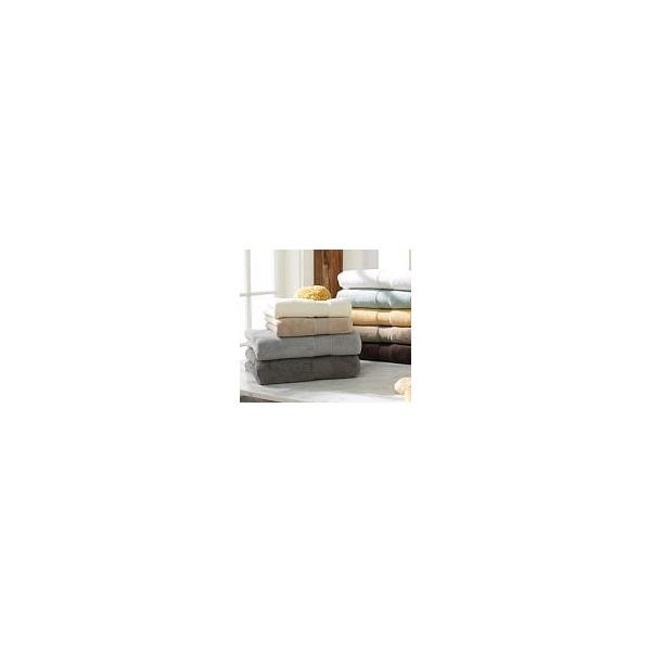 PB CLASSIC 820-GRAM WEIGHT BATH TOWELS - Washcloths