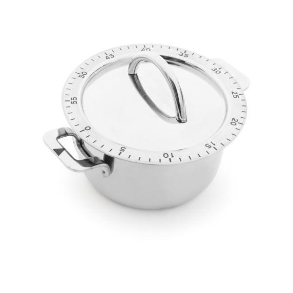 Sur La Table® Stockpot Kitchen Timer