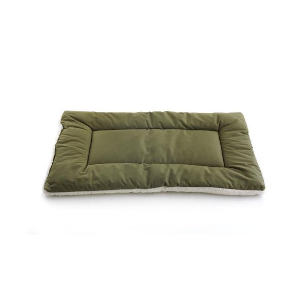 Pet Dreams Sleep-eez Pet Bed