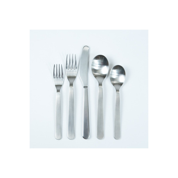Common Flatware Set